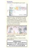 Børn og kompost - Rent Skrald - Page 3