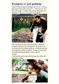 Børn og kompost - Rent Skrald - Page 4