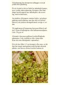 Børn og kompost - Rent Skrald - Page 5