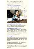 Børn og kompost - Rent Skrald - Page 6