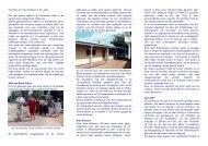 Vrienden van onze kinderen in Sri Lanka, - Stichting Theo de Wit ...