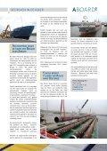 Nieuwsbrief 47 (2,10 MB) - Shortsea Shipping Vlaanderen - Page 2