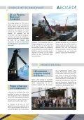 Nieuwsbrief 47 (2,10 MB) - Shortsea Shipping Vlaanderen - Page 4