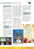 Nieuwsbrief 47 (2,10 MB) - Shortsea Shipping Vlaanderen - Page 5