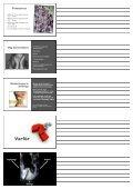 Mentalisering och ätstörningar - MBT-Sverige - Page 3