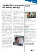 2 - Teknisk Fantasi - Page 3
