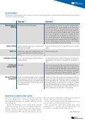 2 - Teknisk Fantasi - Page 5