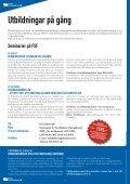 2 - Teknisk Fantasi - Page 6
