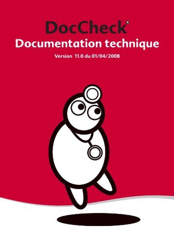 Documentation technique