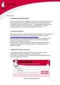 Documentation technique - Page 3