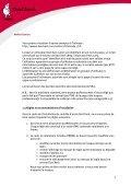 Documentation technique - Page 4
