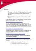 Documentation technique - Page 5