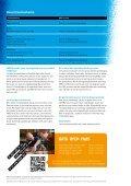 Meer informatie over de MBO Utrecht ICT Academie - Page 4