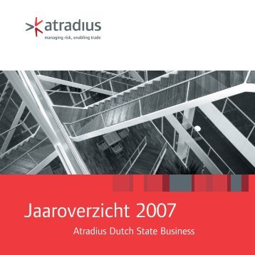Download - Atradius Dutch State Business