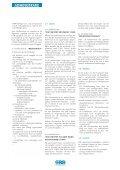 Administratie op het land- en tuinbouwbedrijf - Sbb - Page 4