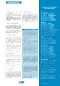 Administratie op het land- en tuinbouwbedrijf - Sbb - Page 5