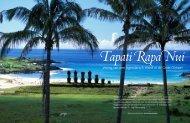 Viering van een legendarisch eiland in de Grote ... - Sawadee Reizen