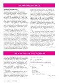 RoL 00:2 - Föreningen Lärare i Religionskunskap - Page 4