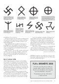 RoL 00:2 - Föreningen Lärare i Religionskunskap - Page 7