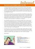 Opportuun nr 11_05 - Openbaar Ministerie - Page 5