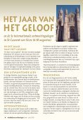 middelares en koningin middelares en koningin - Montfortaans ... - Page 4