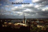 Socialarbetaren - fritenkaren.se