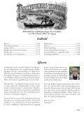 Oktober 2009 - Lystfiskeriforeningen - Page 3