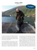Oktober 2009 - Lystfiskeriforeningen - Page 5