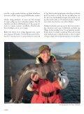 Oktober 2009 - Lystfiskeriforeningen - Page 6