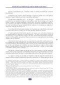 LA REGLA DE CONGRUENCIA Y SU FLEXIBILIZACIÓN: - EGACAL - Page 3