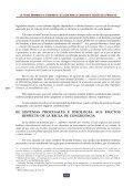 LA REGLA DE CONGRUENCIA Y SU FLEXIBILIZACIÓN: - EGACAL - Page 4