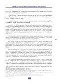 LA REGLA DE CONGRUENCIA Y SU FLEXIBILIZACIÓN: - EGACAL - Page 5