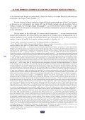 LA REGLA DE CONGRUENCIA Y SU FLEXIBILIZACIÓN: - EGACAL - Page 6
