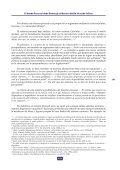 LA REGLA DE CONGRUENCIA Y SU FLEXIBILIZACIÓN: - EGACAL - Page 7