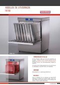 Voorladers Hobart - VWF Food Machinery - Page 3