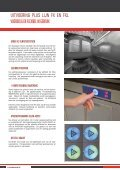 Voorladers Hobart - VWF Food Machinery - Page 4