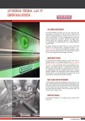 Voorladers Hobart - VWF Food Machinery - Page 7