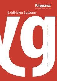 79067 Vario - Polygranet