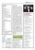 klik hier - Parochie HH. Twaalf Apostelen - Page 2