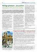 klik hier - Parochie HH. Twaalf Apostelen - Page 6