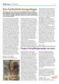 klik hier - Parochie HH. Twaalf Apostelen - Page 7