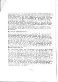 Schaamte en veerkracht in een tiener moeder - Page 3