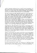 Schaamte en veerkracht in een tiener moeder - Page 5