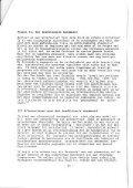 Schaamte en veerkracht in een tiener moeder - Page 7