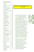 aloë boek - Ecolife aloe vera - Page 2