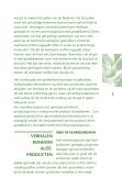 aloë boek - Ecolife aloe vera - Page 4