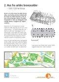 1. Hus fra yngre stenalder - Esbjerg Kommune - Page 2