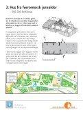 1. Hus fra yngre stenalder - Esbjerg Kommune - Page 3