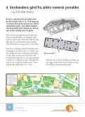 1. Hus fra yngre stenalder - Esbjerg Kommune - Page 4