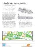 1. Hus fra yngre stenalder - Esbjerg Kommune - Page 5